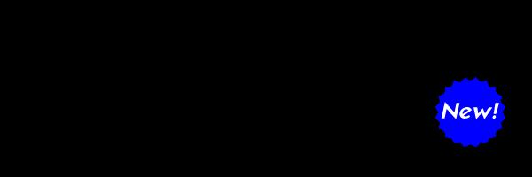 Шрифт Армавир