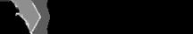 Бинбанк